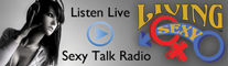 Living Sexy Radio